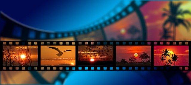 Videotéka Shutterstock urychluje tvorbu video reklam